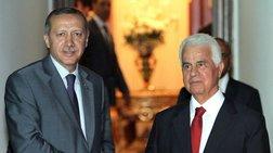 Ερντογάν: Η Ελλάδα να κάνει το καθήκον της όπως η Τουρκία