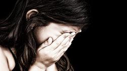 Αίγιο: Συνελήφθη 67χρονος που ασέλγησε σε 13χρονη ΡΟΜΑ
