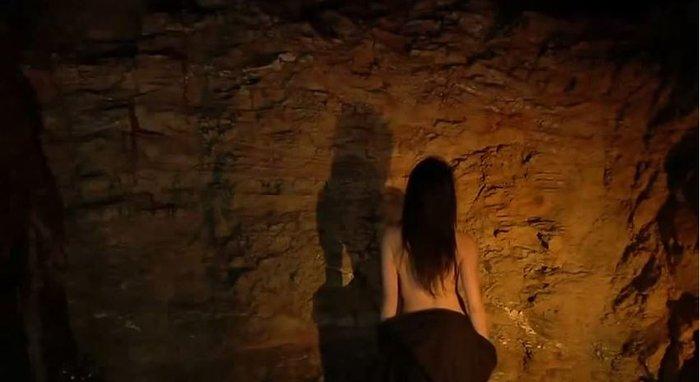 Στιγμιότυπο από τα «Αποτυπώματα»
