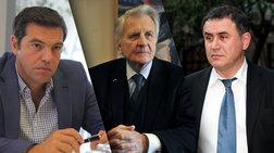 o-tsipras-me-trise-kai-roumpini-sto-komo