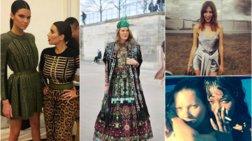auta-ta-fashion-profil-akolouthiste-sto-instagram