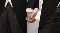 Κροατία: πρώτος γάμος ομοφυλοφίλων