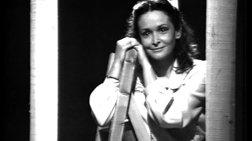 «'Εφυγε» στα 87 της η ηθοποιός Εκάλη Σώκου