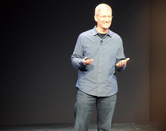 iPhone 6 και Apple Watch: Ολα όσα πρέπει να γνωρίζετε πριν αγοράσετε