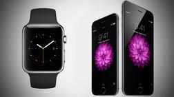 to-iwatch-erikse-tin-metoxi-tis-apple