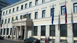 Οι νέοι αντιδήμαρχοι στον Δήμο Αθηναίων