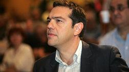tsipras-tha-ginw-prwthupourgos-polu-suntoma