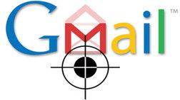 i-google-diapseudei-oi-xristes-anisuxoun---ti-egine-me-to-gmail