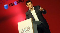 i-nerit-logokrinei-ton-tsipra-sti-deth