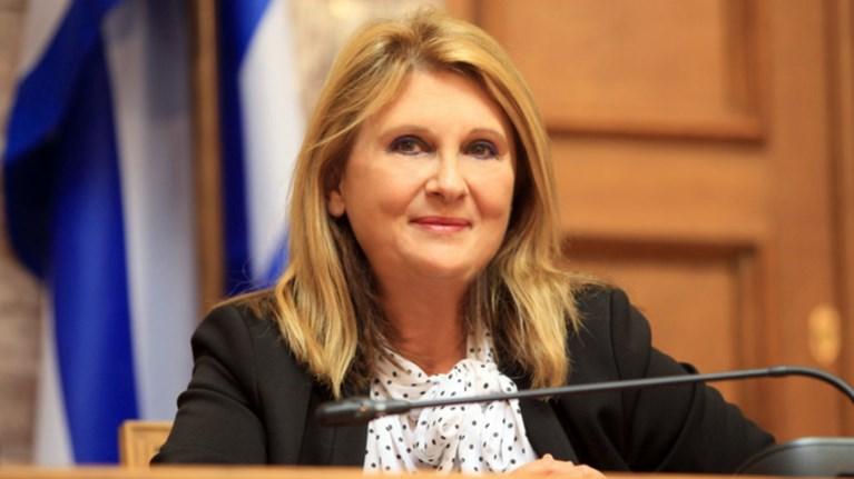 boultepsi-o-tsipras-ston-asterismo-tou-tzampa