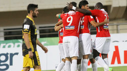 superleague-ergotelis-platanias-0-3