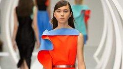 Εβδομάδα Μόδας Λονδίνου: Οι καλύτερες στιγμές