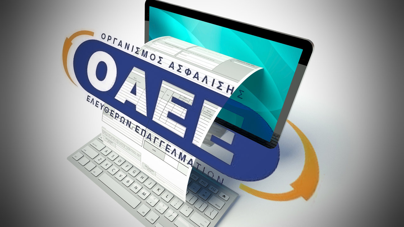 Image result for oaee