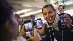 appleq-poulithikan-10-ekat-iphone-6-mesa-sto-sabbatokuriako