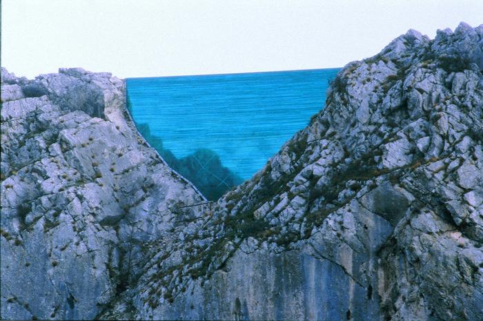 """Κώστα Βαρώτσου """"La Morrgia"""" (1996 - 7)"""