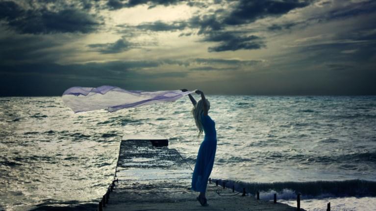 Αποτέλεσμα εικόνας για συννεφια