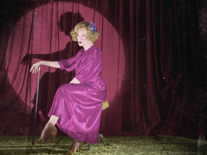American Horror Story: Ολα τα «τέρατα» του Freak Show