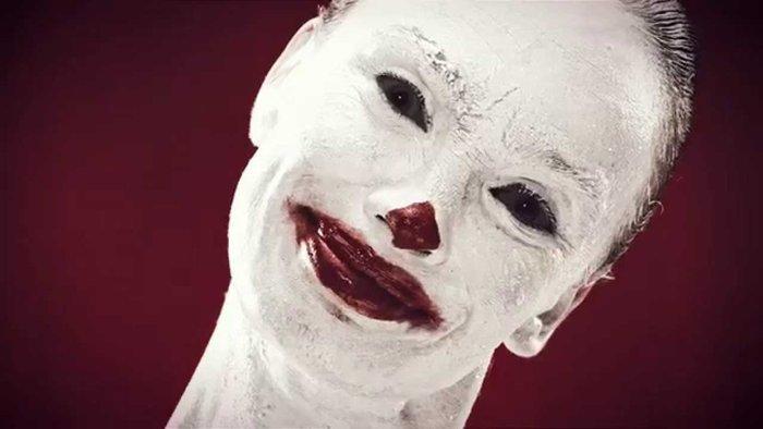 American Horror Story: Ολα τα «τέρατα» του Freak Show - εικόνα 10