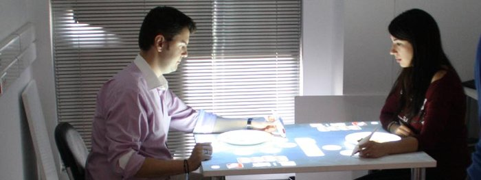 Βραβείο καλύτερης διεθνούς εφεύρεσης σε Ελληνες