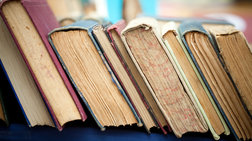 Bookworm.gr: η online κοινότητα βιβλιοφάγων