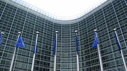 Κομισιόν: To Eλληνικό Δημόσιο είναι ο μεγαλύτερος οφειλέτης στην Ευρώπη