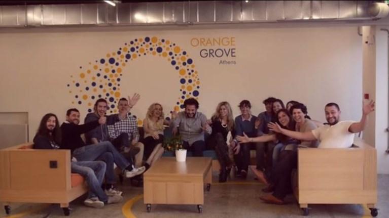 orange-grove-enos-etous-egine-to-futwrio-twn-ellinikwn-start-up