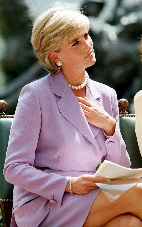 Τι έγινε στο παλάτι του Μπάκιγχαμ όταν πέθανε η Νταϊάνα; Νέες αποκαλύψεις - εικόνα 6