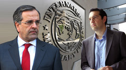 Reuters:  Στοίχημα υψηλού ρίσκου η έξοδος από το μνημόνιο