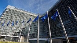 Αντιδρούν οι Βρυξέλλες στα σχέδια για φοροελαφρύνσεις