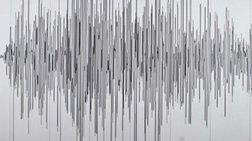 Σεισμός 4,6 Ρίχτερ στην Ινδονησία