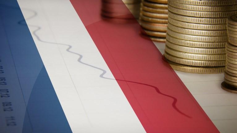 Ποια χώρα κατέχει το μεγαλύτερο χρέος στην Ευρώπη; Σε ποια θέση βρίσκεται η Ελλάδα