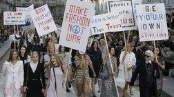 o-feminismos-foraei-chanel-kai-diadilwnei