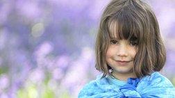 iris-gkreis-5xroni-me-autismo-dimiourgei-erga-texnis-aksias-xiliadwn-lirwn