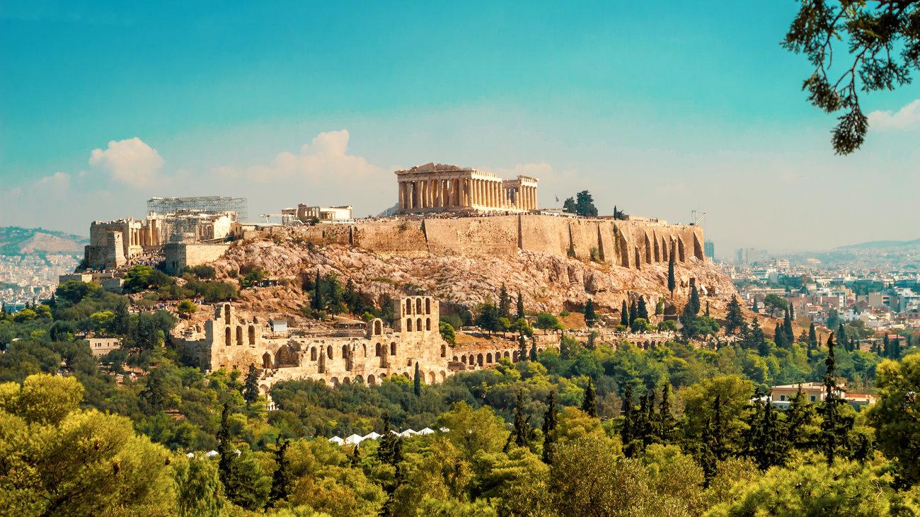 http://www.thetoc.gr/images/articles/1/article_39992/ta-nera-tis-broxis-apeiloun-tin-akropoli.w_hr.jpg