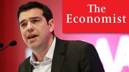 economist-giati-o-tsipras-mporei-na-einai-o-epomenos-prwthupourgos