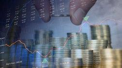 Εξοδος στις αγορές με 7ετή και 10ετή ομόλογα
