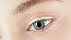 to-neo-eyeliner-einai-saten