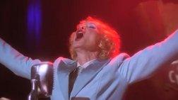 American Horror Story: Πρεμιέρα με Ντέιβιντ Μπάουι