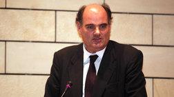 Θ. Φορτσάκης: Δεν έχω ασυμβίβαστο στη ΝΕΡΙΤ