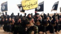 Ιράκ: Οι Τζιχαντιστές εκτέλεσαν δημόσια Ιρακινό εικονολήπτη