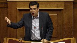 aleksis-tsipras-pame-se-ekloges-twra