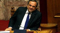 a-samaras-balte-plati-gia-proedro-k-tsipra