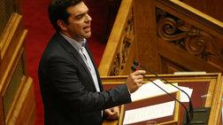 aleksis-tsipras-o-xronos-tis-kubernisis-teleiwnei
