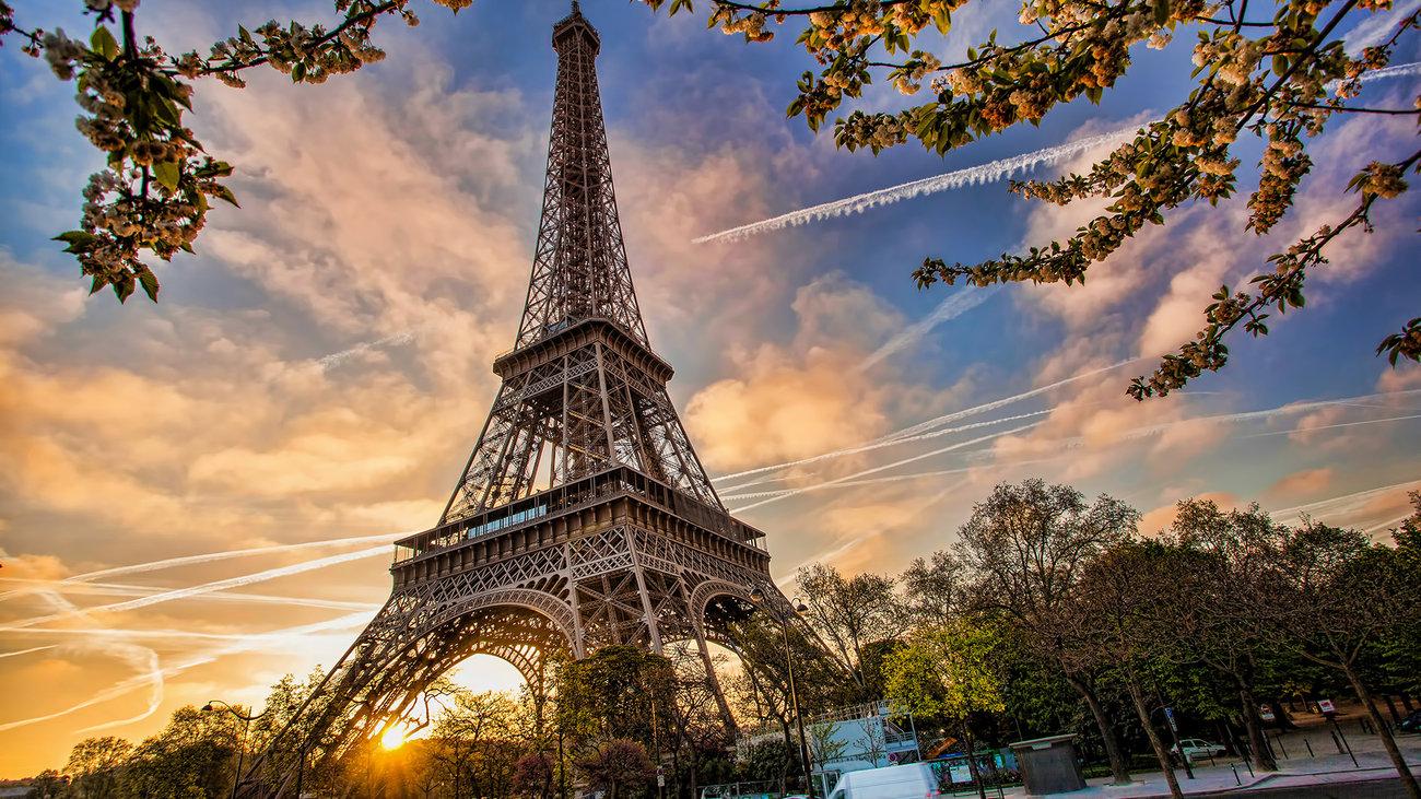 Αποτέλεσμα εικόνας για Γαλλία