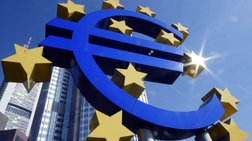 bundesbank-oi-trapezes-exoun-idi-perasei-ta-stress-tests