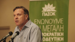 petalwtis-den-leitourgei-tipota-sto-pasok