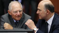 Νέες δημόσιες επενδύσεις υπόσχεται η ΕΕ