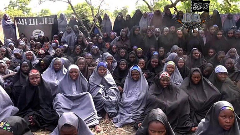 Νιγηρία να βγαίνω με έναν χήρος που θρηνεί ακόμα.