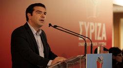 tsipras-exoume-epignwsi-tis-stasis-twn-agorwn