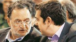 neo-minuma-lafazani-se-tsipra